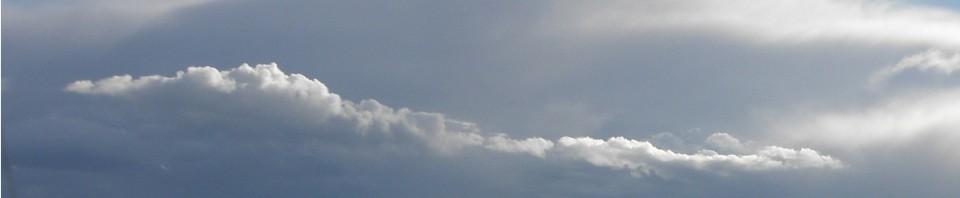 cropped-moln.jpg